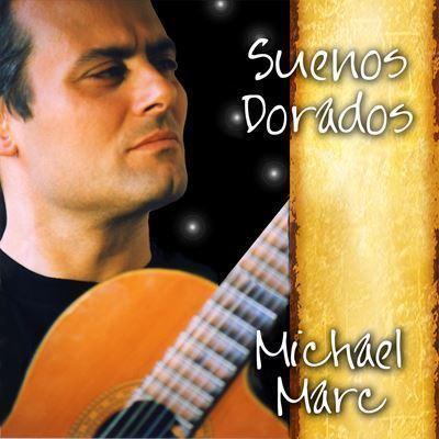 Image sur Suenos Dorados (flac)