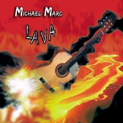 Image sur Lava (flac)