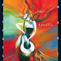 Bild von Aphrodite (flac)