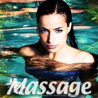Bild von Massage Music (flac)