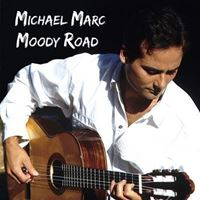 Bild von Moody Road (flac)