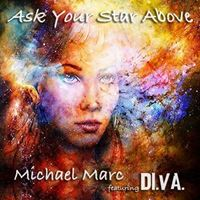 图片 Ask Your Star Above - Michael Marc Ft. Di.Va. (mp3)