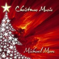 Picture of Christmas Music (mp3)