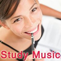 Immagine di Study Music (alac)