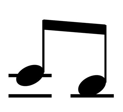 Imagem de categoria Duos De Violão