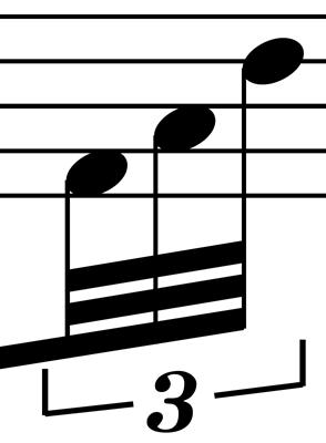 Imagem de categoria Guitarra com a Band