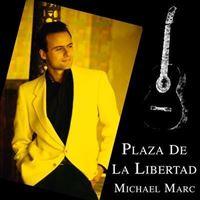 Изображение Plaza De La Libertad (flac)
