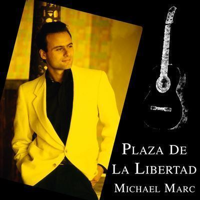 Снимка на Plaza De La Libertad (flac)