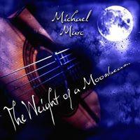 Снимка на 18 The Weight Of A Moonbeam (flac)