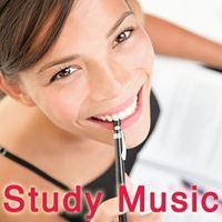 Immagine di Study Music (flac)