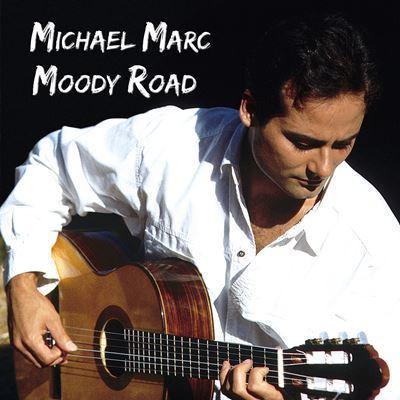 Immagine di Moody Road (flac)