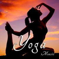 图片 Spa & Yoga Music (alac)