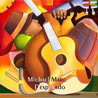 Bild von 19 Wonderful Tonight - Guitar Duo Version (mp3)