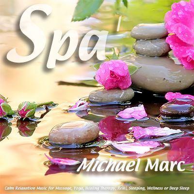 Bild von Spa Music 1 (alac)