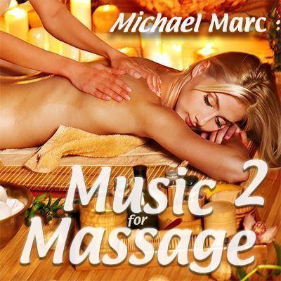 Снимка на Massage Music 2 (flac)