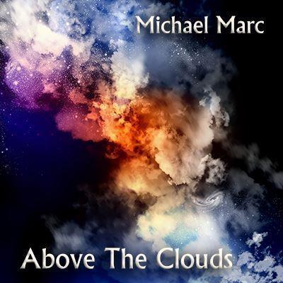 Immagine di Above The Clouds (24 bit 88.2khz flac)